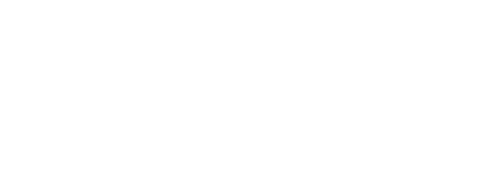 Connections church logo