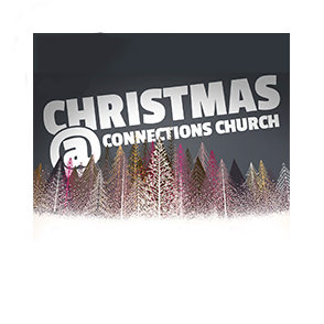 Christmas @ Connections Church