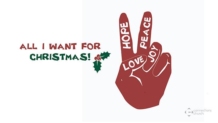 christmas-series