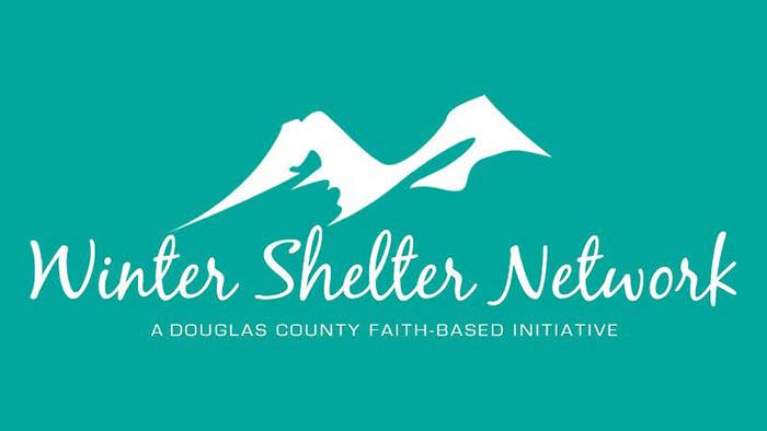 winter-shelter-network