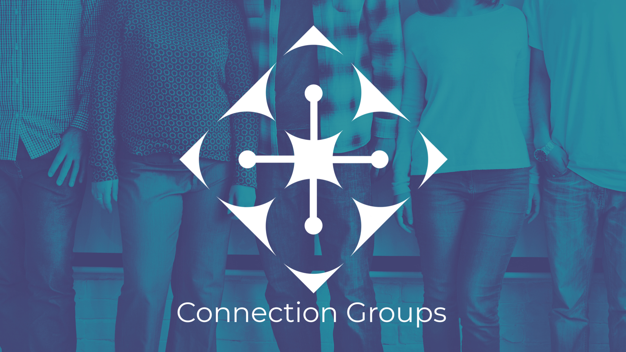 Connection Group Questions 1.24.2021
