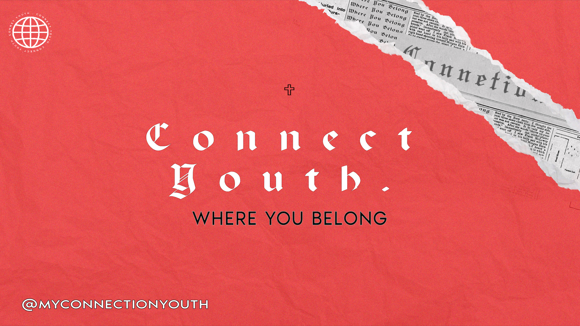 ConnectionsYouth