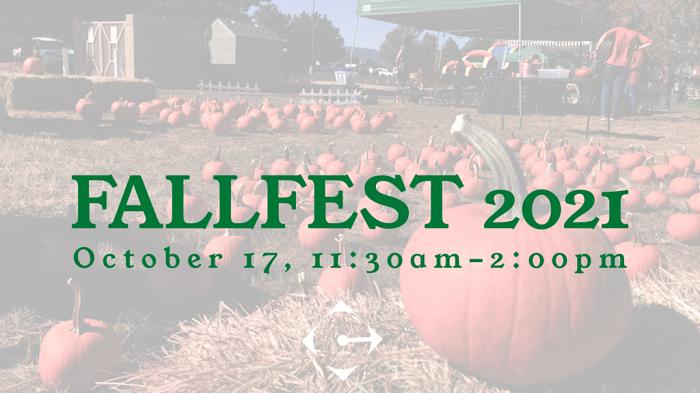Fallfest2021